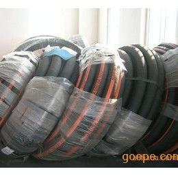 供应意大利sunflex油管/化学品管/蒸汽管