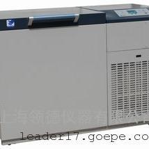 海尔DW-150W200-150度深低温保存箱