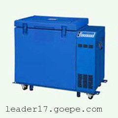 海尔4/22度车载血液保存箱HXC-80