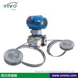 工业锅炉压力变送器
