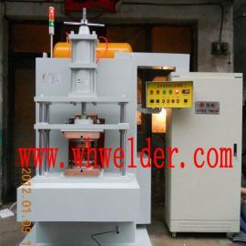 电容储能式焊机,电容储能点焊机