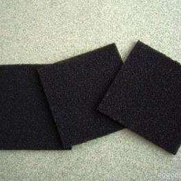 惠州活性炭纤维吸附装置