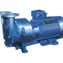 SKA5110水环式真空泵