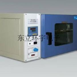 CH-GRX-9073A型干烤灭菌器(热空气消毒箱)