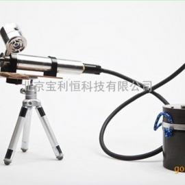 水陆两用自动荧光监测系统