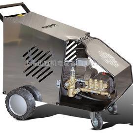 Super 300/21工业级高压冷水清洗机 高压水枪