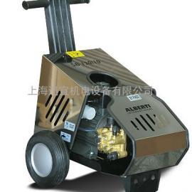 FLEXI 200/15工业级冷水高压清洗机 高压水枪