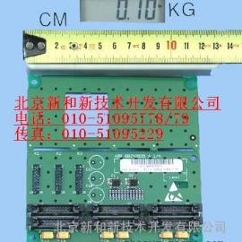 ABB控制板SDCS-PIN-48,品种齐全