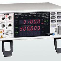 Hioki日置 电池测试仪 BT3563