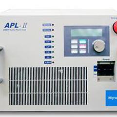 Myway 回馈型直流电源负载APL II