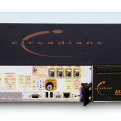 JDSU A3318 852nm 光电转互器