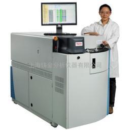 美国热电ARL iSpark双光学系统原装进口直读光谱仪