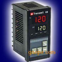 G-120系列智能3位数显温度控制器