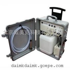 供应 WS705 改进便携式混合离散水质采样器改进便携式混合离散水&