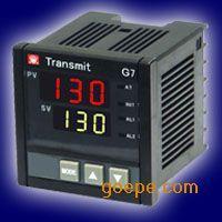 G-130系列智能3位数显温度控制器