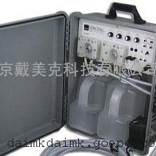 供应WS750 双泵雨水/废水采样器