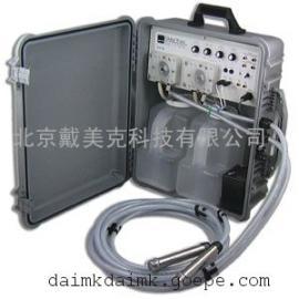 供应WS755 改进型雨水/废水采样器