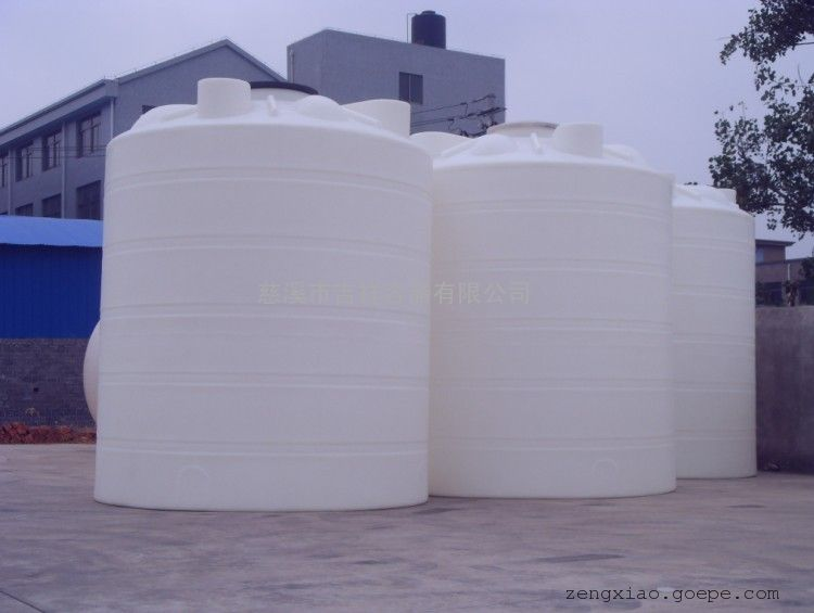 丹东pe水箱/阜新5吨pe塑料水箱/鞍山10吨pe塑料桶