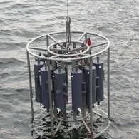 供应MWS12多通道水样采集器