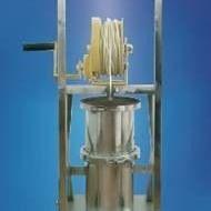 供应深水分层采样器SC-1
