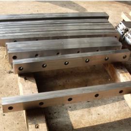 安徽剪板机刀片/安徽机械剪板机刀片/小型剪板机刀片