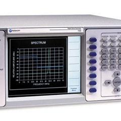 NOISECOM DNG7500数字噪声发生器