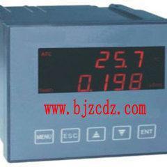 溶解氧仪(环保型 ) 在线溶解氧仪 数显 北京