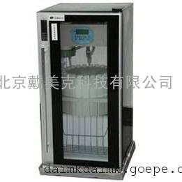 供应自动水质采样器A8-24