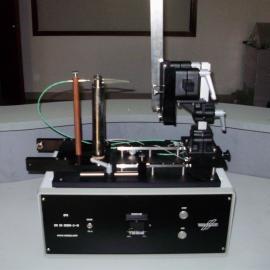 进口灼热丝试验仪,WAZAU灼热丝试验仪
