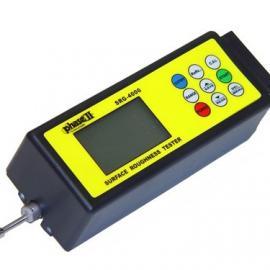 便携式表面粗糙度仪SRG-4000