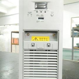 vertiv维谛艾默生充电模块HD22010-3
