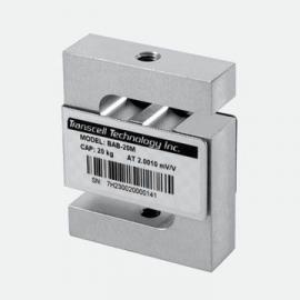BAB系列称重传感器供应商 美国传力