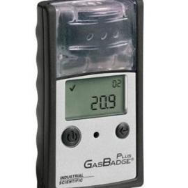 GB Plus单气体检测仪