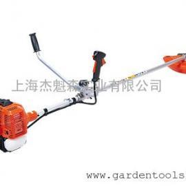 日本共立SRM-4300割灌机|侧挂直轴式割灌机