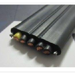 扁电缆,48*0.75,行车扁电缆