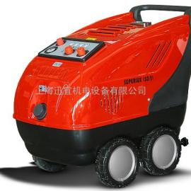 SUPERLUX 200/15工业耐用型冷热水高压清洗机 高压清洗机品牌