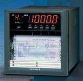 供应日本横河yokogawaUR10000系列有纸记录仪