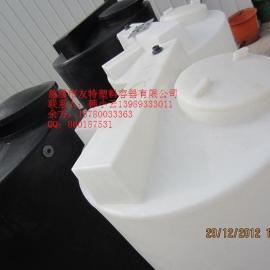 供应1立方鄱阳药箱,1000L漆料搅拌桶 ,1立方药箱