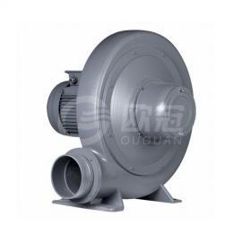 欧冠中压鼓风机|厨房机械鼓风机|CX-125A