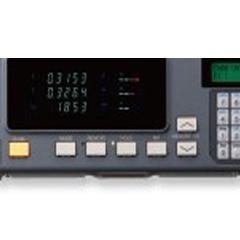 Konica CA-310显示器色彩分析仪