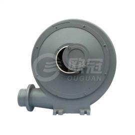 CX-100A|欧冠中压鼓风机|印刷机械鼓风机