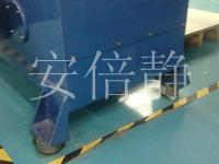 厂家直销液压裁断机减震垫|油压裁断机减震垫|裁床减震垫