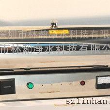 15吨/小时高品质紫外杀菌器/美国进口紫外灯