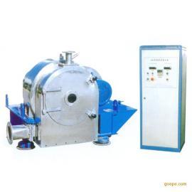 供应(厂家直销)LWL型卧式螺旋卸料过滤式离心机