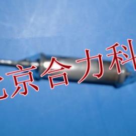 盖革管J-705/金属计数管