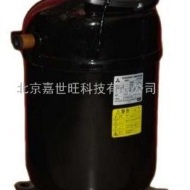 全国仓储批发三菱重工空调制冷压缩机CB125代理商