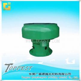 东莞振动研磨机,广州玉器抛光振动研磨机,优质高效研磨机