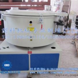 冷却混合机 SHL-200A冷却混合机 苏州冷混机厂家价格