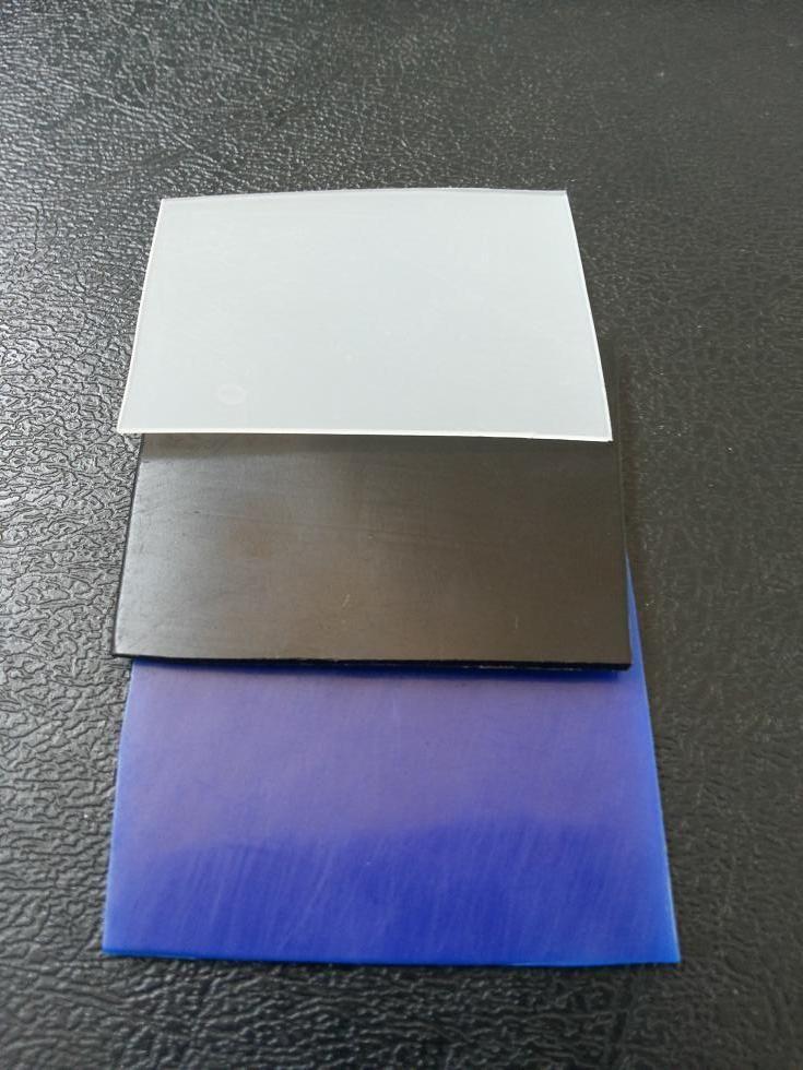 �S家直�N垃圾�鑫鬯�池防�B膜|覆�w膜2mmHDPE土工膜