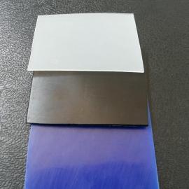 油田防渗土工膜防污HDPE膜|光面HDPE土工膜2.0mm